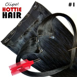 Clipo-Hair-Extensions-Front-Heart-Zoom-01-halo-clip-in