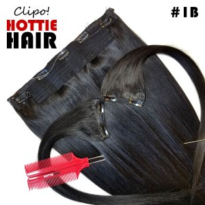 Clipo-Hair-Extensions-Front-Heart-Zoom-01B-halo-clip-in