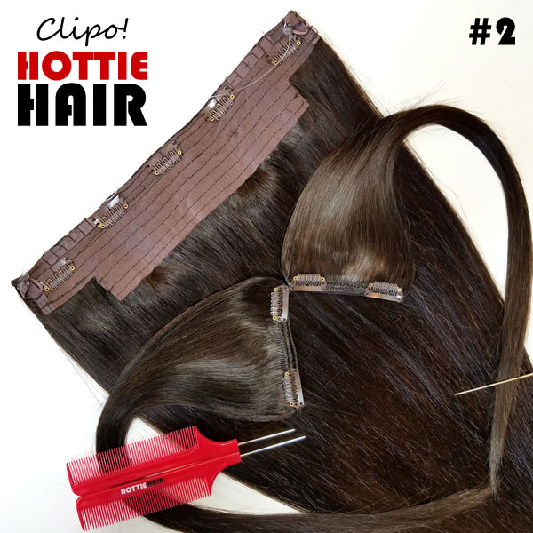 Clipo-Hair-Extensions-Front-Heart-Zoom-02-halo-clip-in
