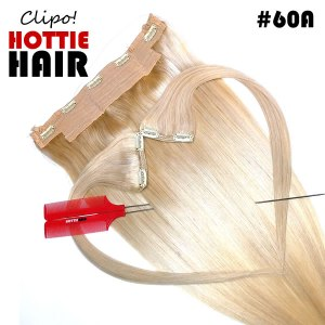 Clipo-Hair-Extensions-Front-Heart