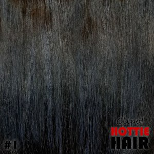 Clipo-Hair-Extensions-Swatch-01-halo-clip-in