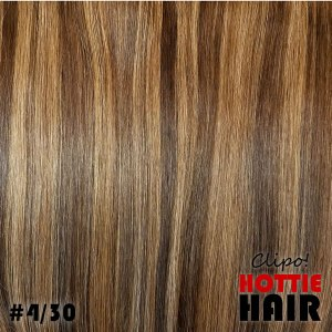 Clipo-Hair-Extensions-Swatch-04-30-halo-clip-in