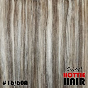 Clipo-Hair-Extensions-Swatch-16-60A-halo-clip-in