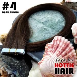 Tape-In-Hair-Extensions-Dark-Brown-Rock-04.fw