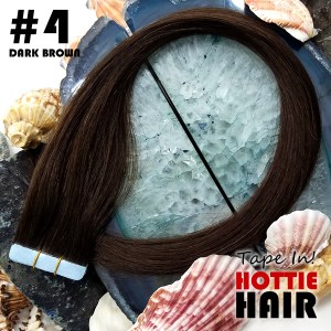 Tape-In-Hair-Extensions-Dark-Brown-Rock-Top-04.fw