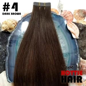 Tape-In-Hair-Extensions-Dark-Brown-Swatch-04.fw