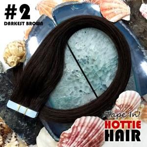 Tape-In-Hair-Extensions-Darkest-Brown-Rock-Top-02.fw