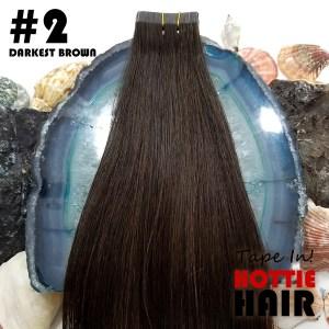 Tape-In-Hair-Extensions-Darkest-Brown-Swatch-02.fw