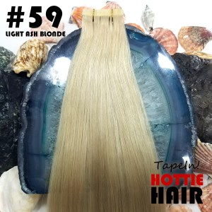 Tape-In-Hair-Extensions-Light-Ash-Blonde-Swatch-59.fw