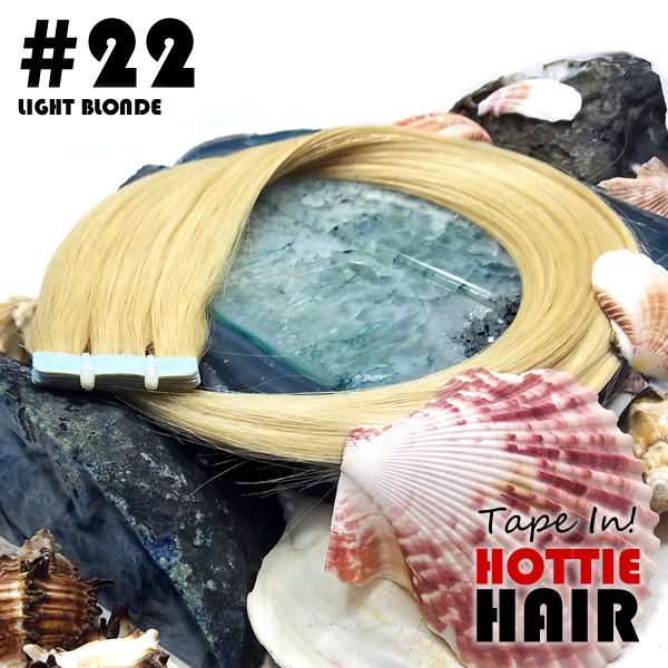 Tape-In-Hair-Extensions-Light-Blonde-Rock-22.fw