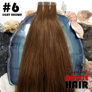 Tape-In-Hair-Extensions-Light-Brown-Swatch-06.fw