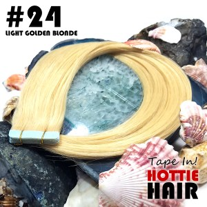 Tape-In-Hair-Extensions-Light-Golden-Blonde-Rock-24.fw
