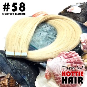 Tape-In-Hair-Extensions-Lightest-Blonde-Rock-58.fw