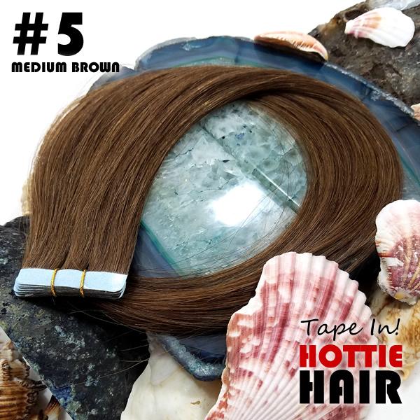 Tape-In-Hair-Extensions-Medium-Brown-Rock-05.fw