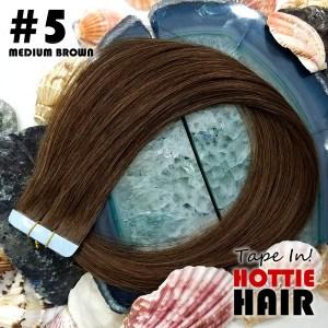 Tape-In-Hair-Extensions-Medium-Brown-Rock-Top-05.fw