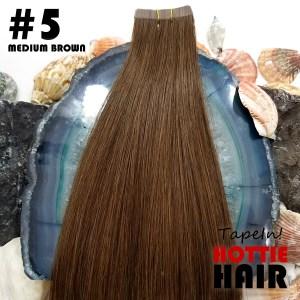 Tape-In-Hair-Extensions-Medium-Brown-Swatch-05.fw
