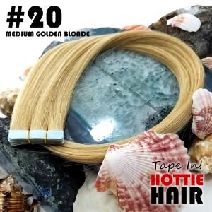 Tape-In-Hair-Extensions-Medium-Golden-Blonde-Rock-20.fw