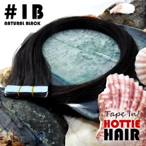 Tape-In-Hair-Extensions-Natural-Black-Rock-01B.fw