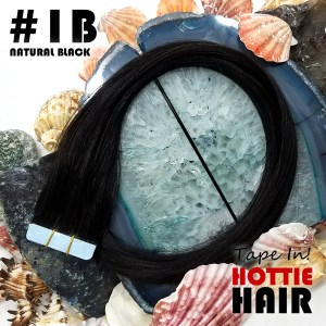 Tape-In-Hair-Extensions-Natural-Black-Rock-Top-01B.fw