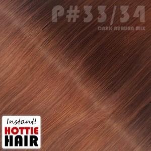 Halo-Hair-Extensions-Swatch-Dark-Auburn-Mix-P-33-34