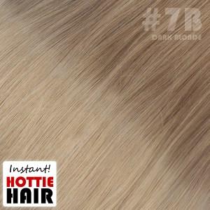 Halo-Hair-Extensions-Swatch-Dark-Blonde-07B