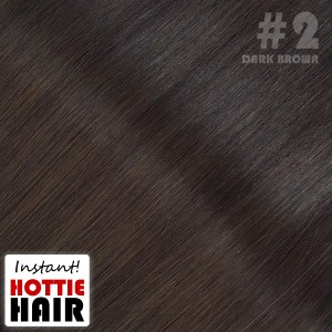 Halo-Hair-Extensions-Swatch-Dark-Brown-02