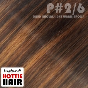 Halo-Hair-Extensions-Swatch-Dark-Brown-Light-Warm-Brown-Mix-P-02-06