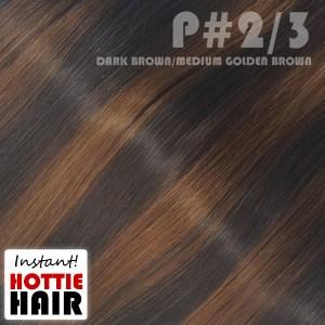 Halo-Hair-Extensions-Swatch-Dark-Brown-Medium-Golden-Brown-Mix-P-02-03