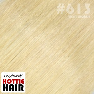 Halo-Hair-Extensions-Swatch-Light-Blonde-613