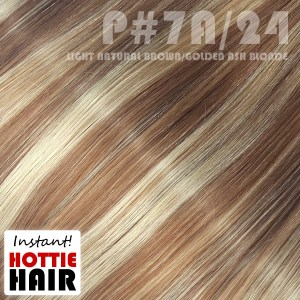 Halo-Hair-Extensions-Swatch-Light-Natural-Brown-Golden-Ash-Blonde-Mix-P-07A-24