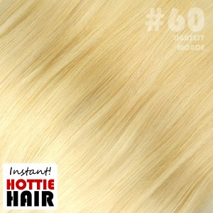 Halo-Hair-Extensions-Swatch-Lightest-Blonde-60