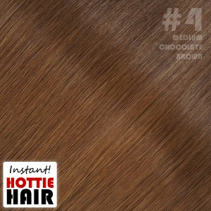 Halo-Hair-Extensions-Swatch-Medium-Chocolate-Brown-04