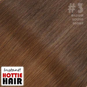 Halo-Hair-Extensions-Swatch-Medium-Golden-Brown-03