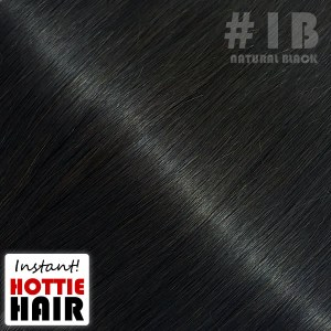 Halo-Hair-Extensions-Swatch-Natural-Black-01B