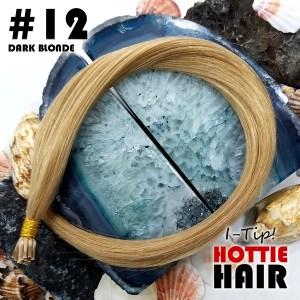 I-Tip-Hair-Extensions-Dark-Blonde-Rock-Top-12.fw