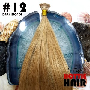 I-Tip-Hair-Extensions-Dark-Blonde-Swatch-12.fw
