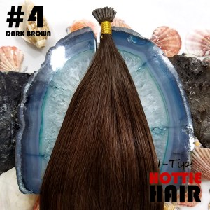 I-Tip-Hair-Extensions-Dark-Brown-Swatch-04.fw