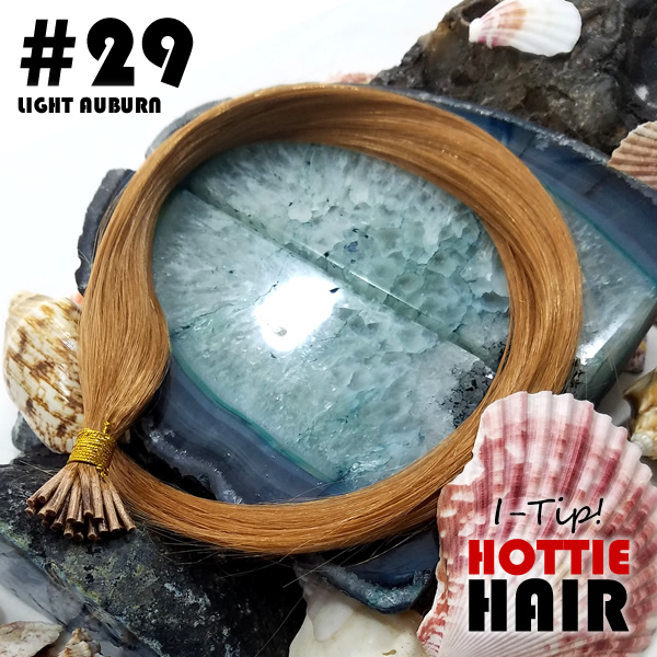 I-Tip-Hair-Extensions-Light-Auburn-Rock-29.fw