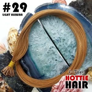 I-Tip-Hair-Extensions-Light-Auburn-Rock-Top-29.fw