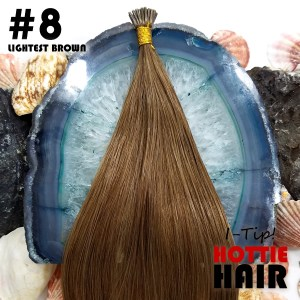 I-Tip-Hair-Extensions-Lightest-Brown-Swatch-08.fw
