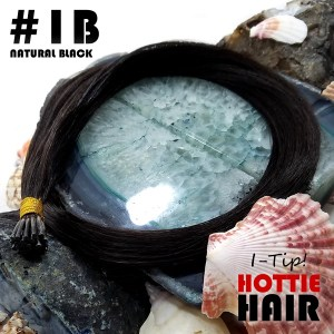 I-Tip-Hair-Extensions-Natural-Black-Rock-01B.fw