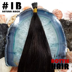 I-Tip-Hair-Extensions-Natural-Black-Swatch-01B.fw