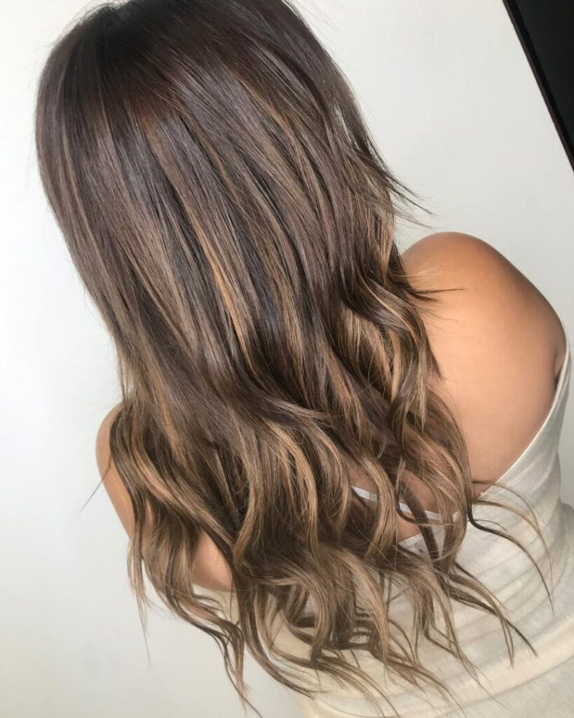 best remy hair extensions