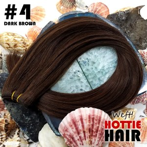 Weft-Hair-Extensions-Dark-Brown-Rock-Top-04.fw