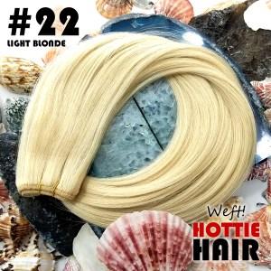 Weft-Hair-Extensions-Light-Blonde-Rock-Top-22.fw