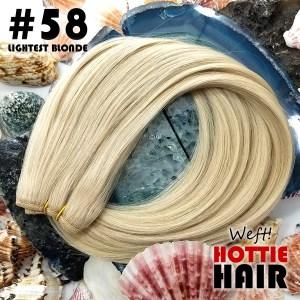 Weft-Hair-Extensions-Lightest-Blonde-Rock-Top-58.fw