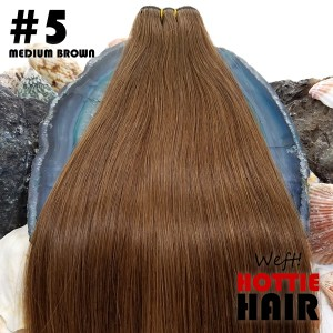 Weft-Hair-Extensions-Medium-Brown-Swatch-05.fw