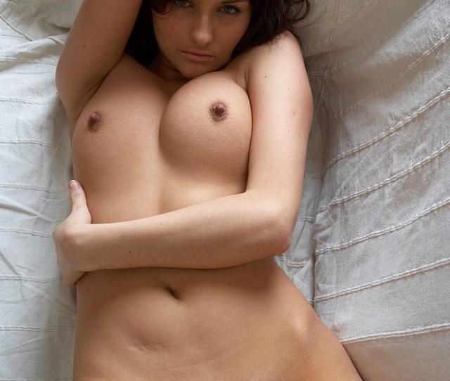 India Bombay Sexc Porn
