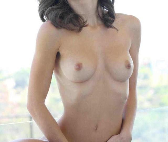 Sex Hot Adult Babe Katrina