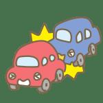 千葉市で交通事故治療